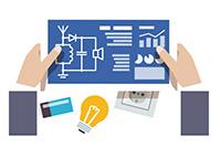 Разработка и согласование электропроекта